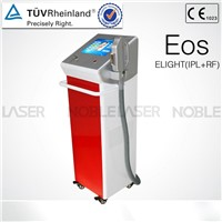 E-light Hair Removal Machine Beauty Salon use Equipment
