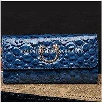 Fashion Hand Bag, Classical Designer Clutch Bag (AL108)