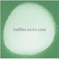 Food grade hyaluronic acid powder/Sodium hyaluroante