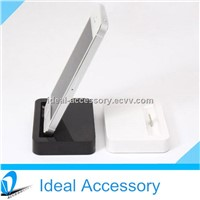 8Pin Dock Charger Station for iPhone5, for iPhone6, for iPhone 6 Plus