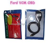 Ford VCM OBD Interface Newest Ford VCM OBD Tools Cable Ford VCM IDS OBD Scan Tools Ford VCM OBD