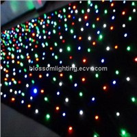 Full Color RGBW LED Video Curtain Lighting/LED Light (BS-9020)