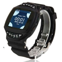GD950 Watch Mobile Phone,Wrist Mobile Phone,Java/Bluetooth/FM Radio Watch Phone