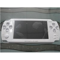 Game Player and playstation player v2000 8GB