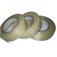 Polyester Fiberglass Insulation Tape (J-380)