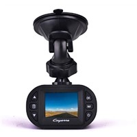 HD Car Camera Camcorder C800