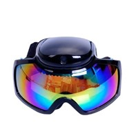 HD Sports Glasses Camera JVE-HD03