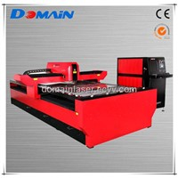 High Precision Yag Cutting Machine for Carbon Steel/Stainless Steel