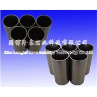 High Purity Clay Graphite Crucible For Melting Metals Aluminum