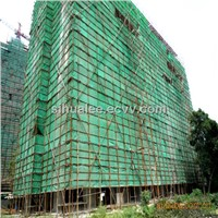 High quality Construction Safety Netting from Anping China