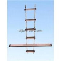 High quality Pilot Ladder D20-2