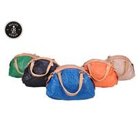 High quality women's handbags