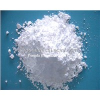 High-white Aluminum Hydroxide Powder Filler