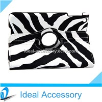 Hot Selling 360 Degress Rotating PU Leather Case Cover Stand For iPad Mini 7.9' Tablet