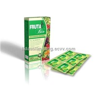Hot Selling Fruta Bio Weight Loss Pills