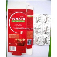 Hot Selling Tomato Plant Weight Loss