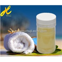 Hydrophilic non-yellowing softener 222 from China manufacture