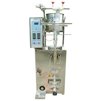 Ice pop/jelly/Liquid soft drink filling and packing machine for Liquidity liquid, like water,juice