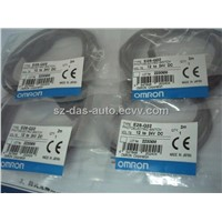 In stock for OMRON E2S-Q22(made in Japan,original)