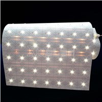 Innovative SMD2835 soft LED sheet Back lighting Light-Box