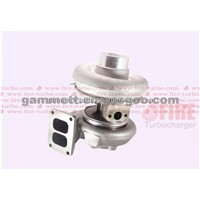 Iveco 4LGK 3523894 52329703267 Turbocharger