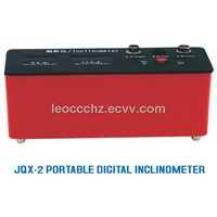 JQX-2 Drilling Inclinometer Borehole Inclinometer