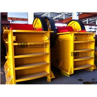 Jaw crusher price, PE rock crusher, stone crusher machine