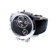 K355 Watch Mobile Phone,Wrist Mobile Phone,New Arrival GPS Bluetooth Watch Mobile Phone