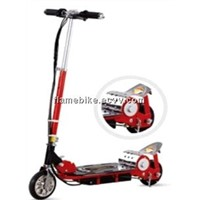 Kids Electric Scooter/Children Electric Scooter/Mini Electric Scooter