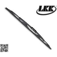 LKK Rear Wiper Blade For Truck *Top Rear Wiper Blade Manufacturer