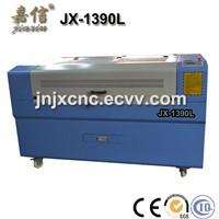JIAXIN Laser Cutter  JX-1390L