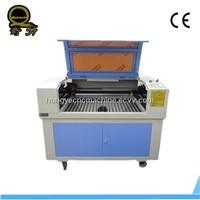 Laser Wood Cutting Machine Price