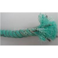 Lead Core Rope,lead sinker