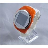 MQ988+ Watch Mobile Phone,Wrist Mobile Phone,Quad Band Camera