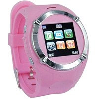 MQ999 Watch Mobile Phone,Wrist Mobile Phone,Unlocked GSM Mobile Watch Phone