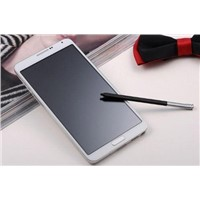 """MTK6589 HD IPS 1280X960 Android V4.3 Jelly Bean Smart System 5.7"""" HD IPS LCD"""
