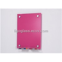 Magnetic Writing Whiteboard/White Board