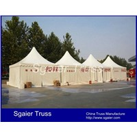 Marquees tent wedding marquee tents and marquees
