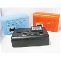 Mini Telephone Online Recorder Telephone Recorder Phone Recorder 0012 Wholesale