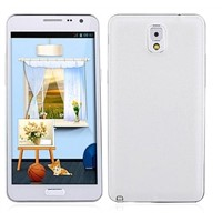 N900W Smartphone Android 4.2 MTK6572 Dual Core 1GB 4GB 5.5 Inch IPS Screen 3G GPS
