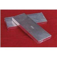 Nickel ingot