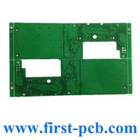 PCB  circuit board supplier /  multilayer pcb board fabrication