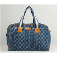 PP accepted newest fashion designer gucci tote bag gift bag hand bag