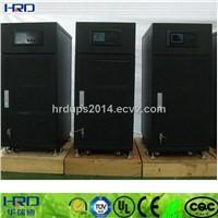 PS Series DSP Online LF UPS 4-40Kva