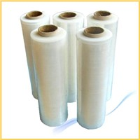 PVC food wrap for package fruits,vegetables and meat