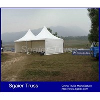 Pagoda tent pagoda tents for sale wedding marquee