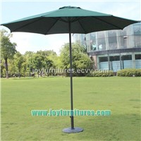 Patio Marketing umbrella JFU5002