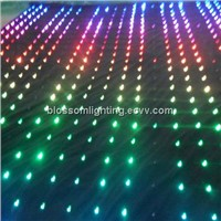 Pixel LED Video Curtain Light/LED Light (BS-9024)