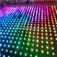 Pop Concert  LED Video Curtain Light-LED Display (BS-9022)