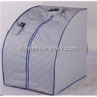 Portable Far Infrared Sauna Room/Far Infrared Sauna House
